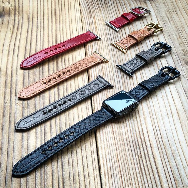 Apple Watch Band for Apple Watch series2